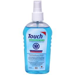Alcool sanitar spray 220ml