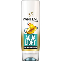 Balsam Aqua Light 200ml