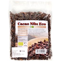 Cacao Nibs eco 200g