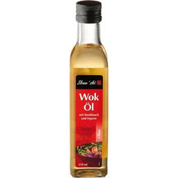 Ulei pentru wok 250ml