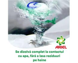 Ariel-All in 1 Pods