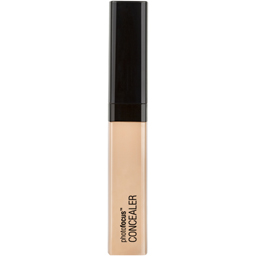 Anticearcan Photo focus Concealer Light Ivory 8.5ml