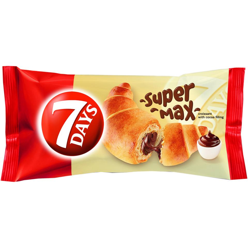7Days-Super Max