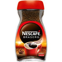 Cafea instant Brasero Original 200g