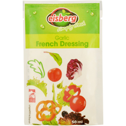 French Dressing  50ml