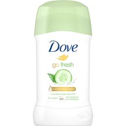 Deodorant stick Fresh 40ml
