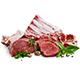 Mezeluri, carne si ready meal