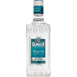 Tequila Blanco 0.7l