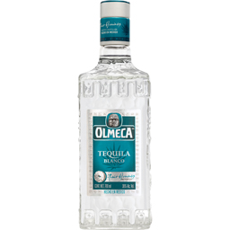Tequila Blanco 0.7l