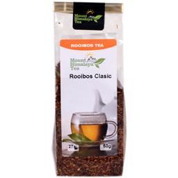 Ceai Rooibos Clasic 50g