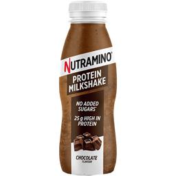 Shake arome ciocolata 330ml