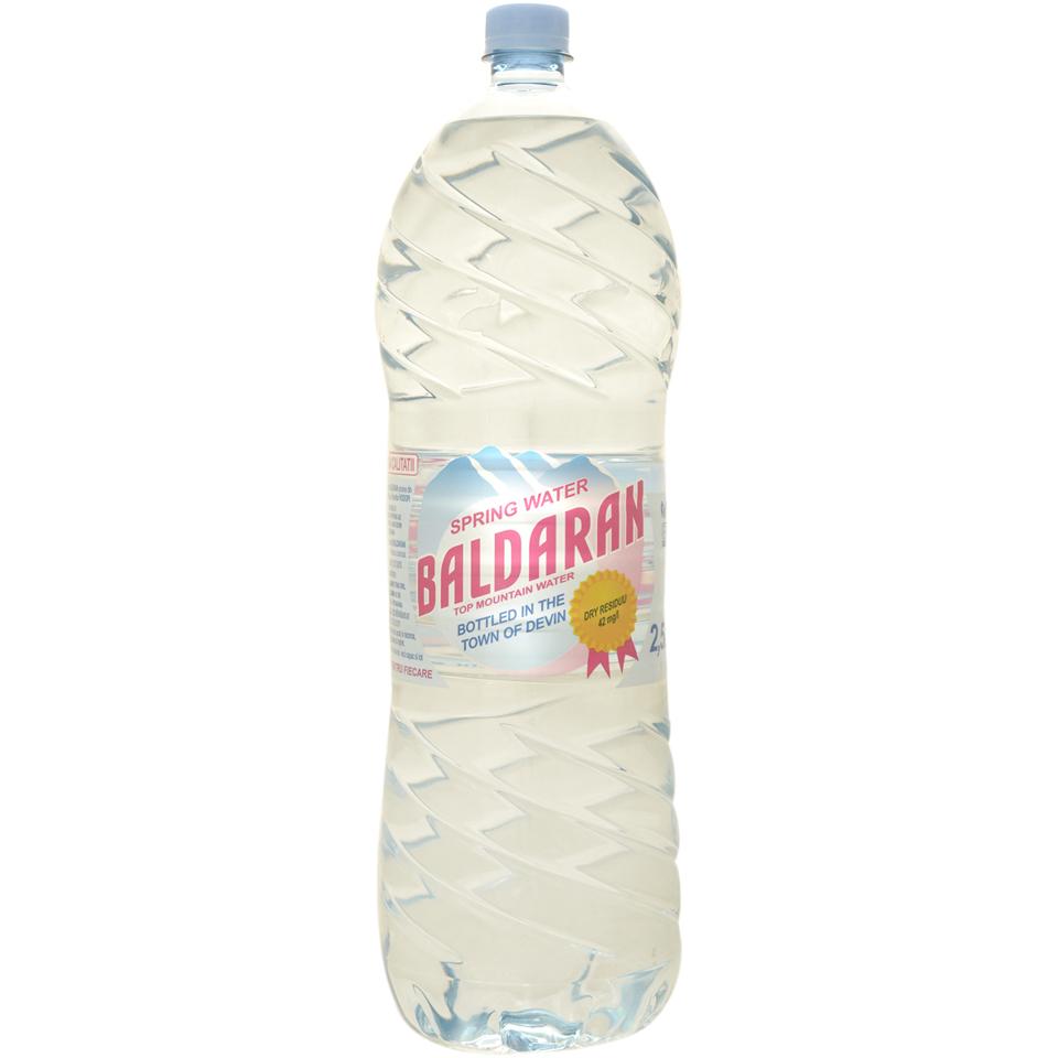 Baldaran