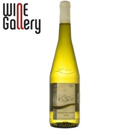 Vin alb Sevre et Maine Sur Lie 0.75l