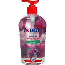 Sapun lichid violet 500ml