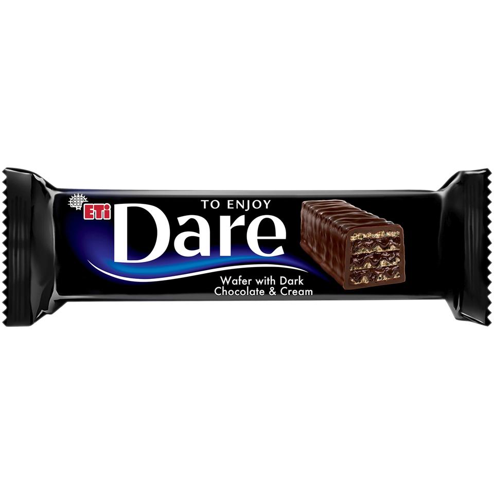 Eti-Dare