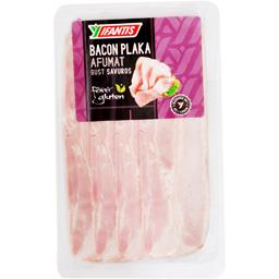 Bacon Plaka feliat 80g
