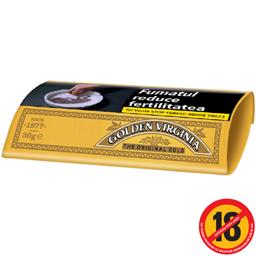 Tutun The Original Gold 30g