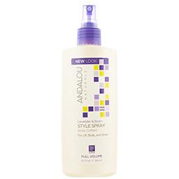 Spray pentru volum Leave In 242ml