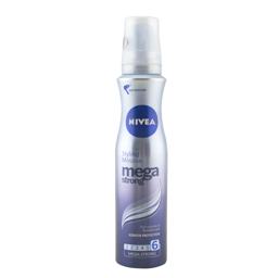 Spuma de par Mega strong 150ml