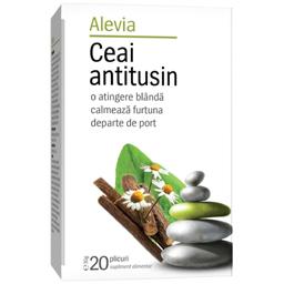 Ceai antitusin 20x1.5g