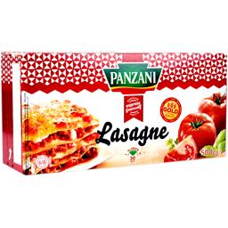 Lasagna  500g