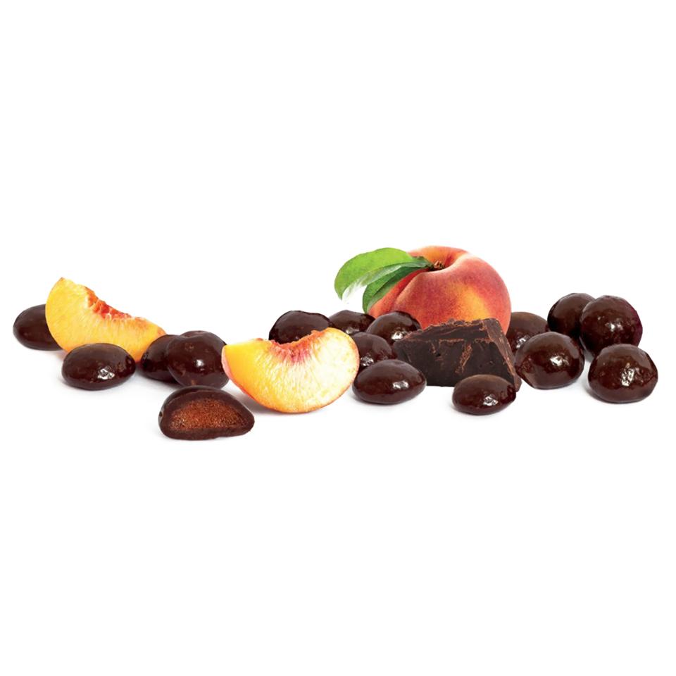 Forest Fruit