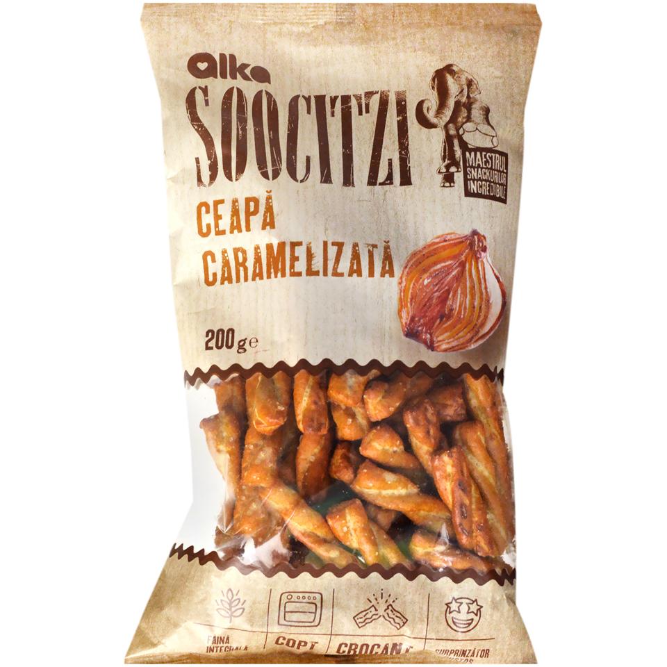 Alka-Soocitzi