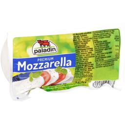 Mozzarella  250g