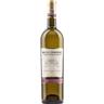 Vin alb grand reserve tamaioasa romaneasca dulce 0.75L