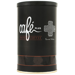 Cafea Instant 100g