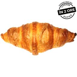 Croissant cu unt 50g