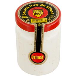 Salata de icre de stiuca 135g