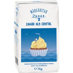 Zahar alb cristal 1kg