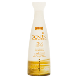 Gel de dus Gold Elixir 500ml