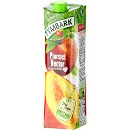 Nectar de piersici 1L