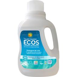 Detergent de rufe fara miros 1.5l