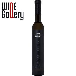 Vin Ice Wine Riesling 375ml