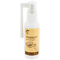 Spray de gura 50ml