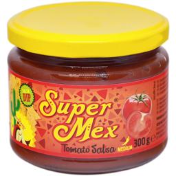 Sos Tomato salsa 300g