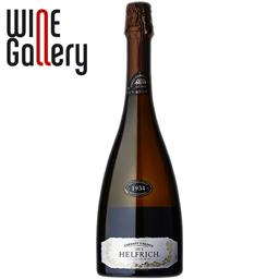 Vin alb spumant 0.75L