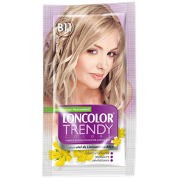 Sampon nuantator Blond B11 2 plicuri 2x25ml