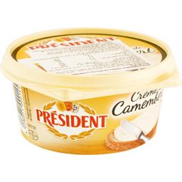 Branza crema Camembert 125g