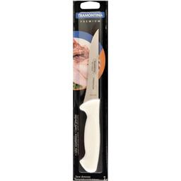 Cutit pentru dezosare cu lungimea lamei de 13cm