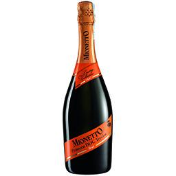 Prosecco DOC Treviso Orange 0.75L