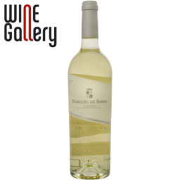 Vin alb Alentejo DOC 0.75l