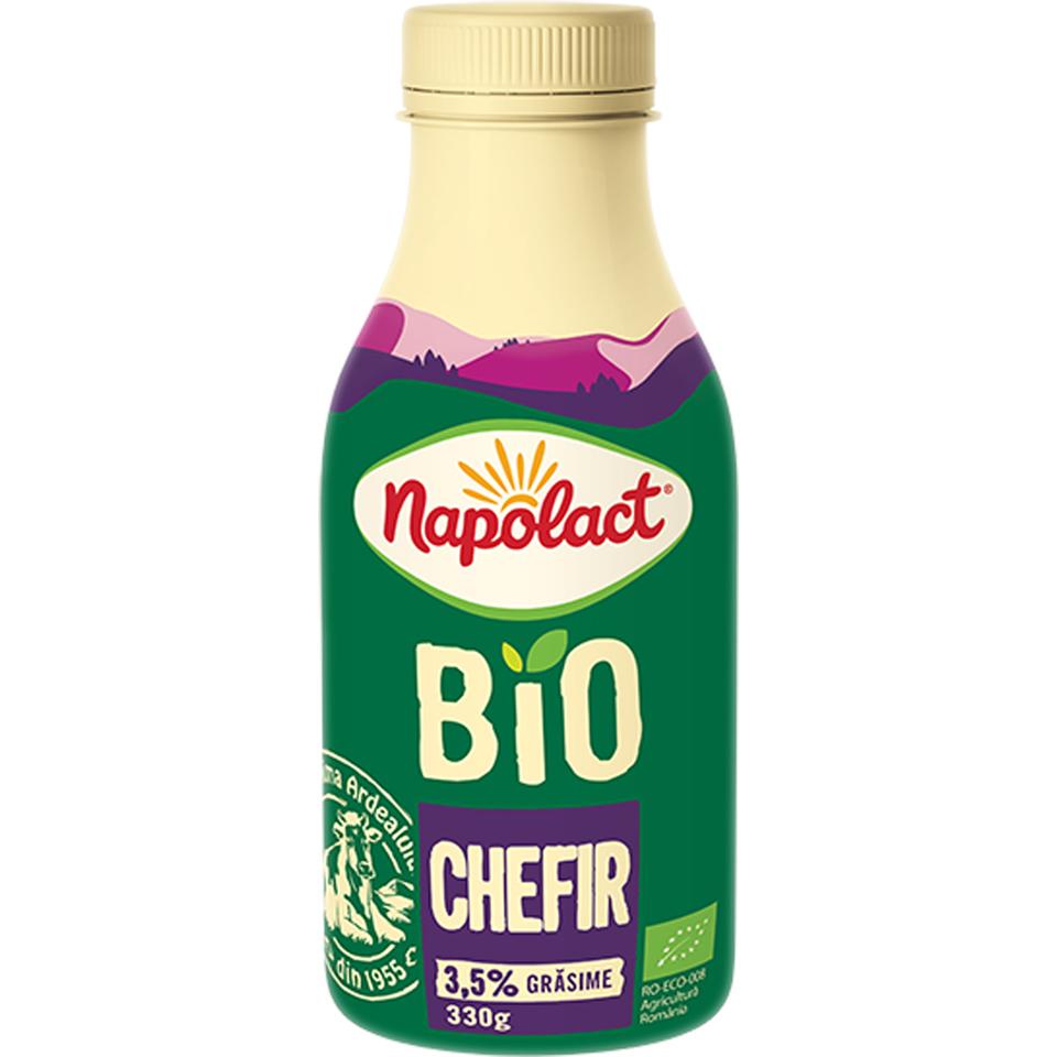 Napolact Bio