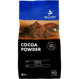 Cacao pudra  1kg
