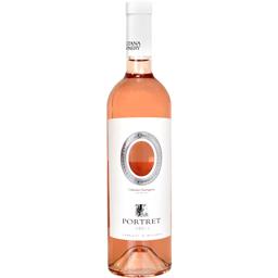Vin roz  0.75l