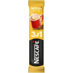 Cafea instant 3in1 Mild 15g