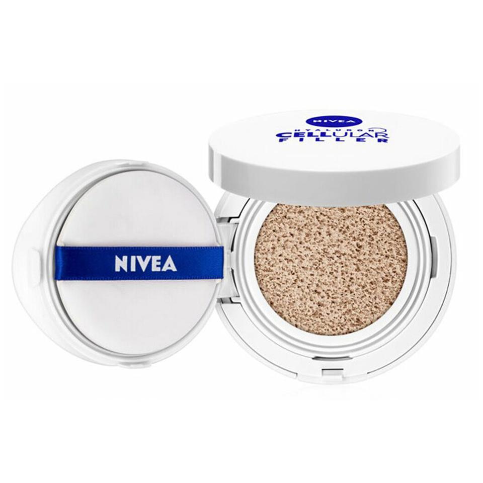 Nivea-Cellular